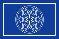 Колониальное административное управление