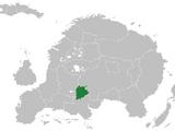 Конфедерация Вандалов (WW)