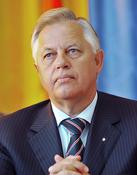 Симоненин