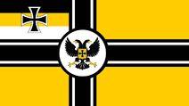 Флаг Союза