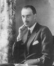 Андрей I