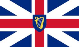 Флаг Содружества