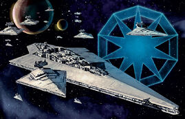 Пятый флот