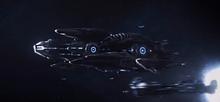 Earth Navy