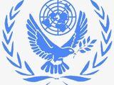 Объединённые Нации(Эффект Массы)