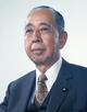 Нобусукэ