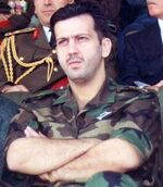 М.Асад