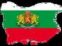 Сторонник Болгарского Царства (улучшеная картинка)
