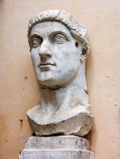 800px-Rome-Capitole-StatueConstantin