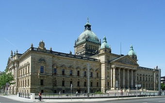 Имперский суд