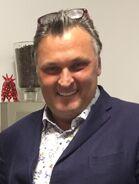 Gennadiy Balashov