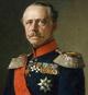 Пётр IV Петрович