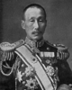 Томосабуро