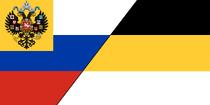 Флаги Великой Страны
