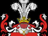 Свободный Имперский город Бубастис (WW)