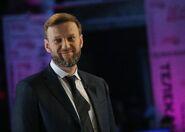 Навальный радуется