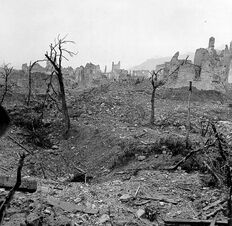 10-world-war-battles-novate10