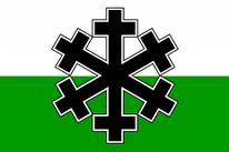 Сибирь независимая