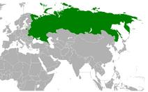 Карта Империума