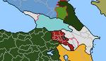 ПобедаОсетия