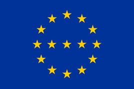 Флаг ЕвроРеспы