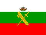 Болгария (Русское завершение)