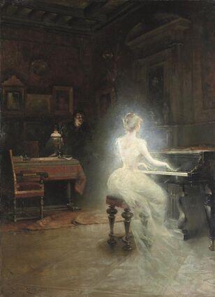 Spirite (1885)