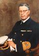 Густав V Адольф