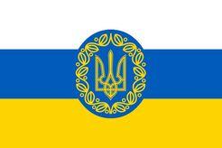 Братство Западной России