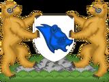 Государство Лакедемония (WW)