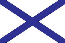 Условный флаг клик