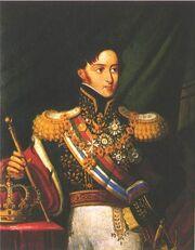 Dom-Miguel-O-Usurpador