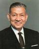 Сасакава