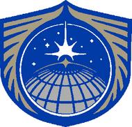 United Earth CoA
