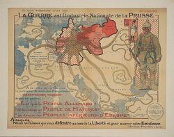 Плакат франков