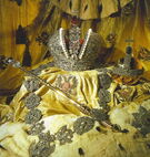Сторонник Монархии