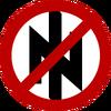 Н757437