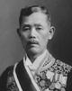 Рэйдзиро