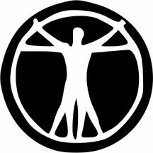 Герб неогуманистов