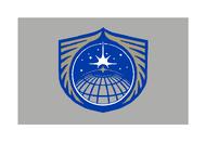 United Earth Prime-minister flag