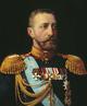 Василий V Петрович