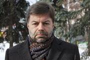 СтаниславКотельников