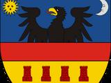 Королевство Карпатия