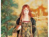 Императрица Мария (Полночь без пяти)
