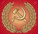 Славься, Советская наша страна! (МПАК)