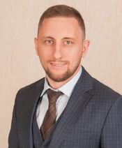 Gryshakov-Aleksandr-2-e1508926696243