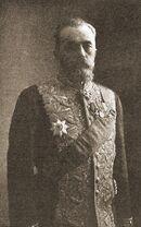 Sergey Nikolaevich Gerbel