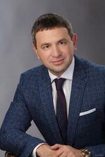 Прогрессмен России