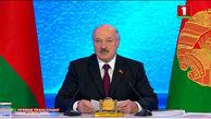 Я устал,я ухожу по-белорусски
