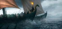 800px-The iron fleet by reneaigner